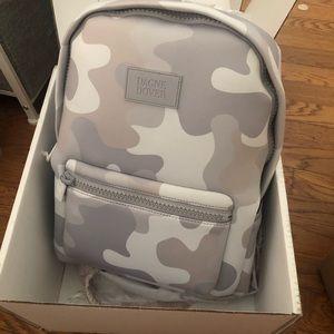 🚫SOLD🚫 NWT Dagne Dover Dakota Medium Backpack